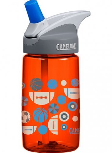 Camelbak Eddy Kids Sports Bottle