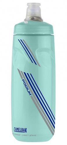 Camelbak Podium Bottle 720 ml