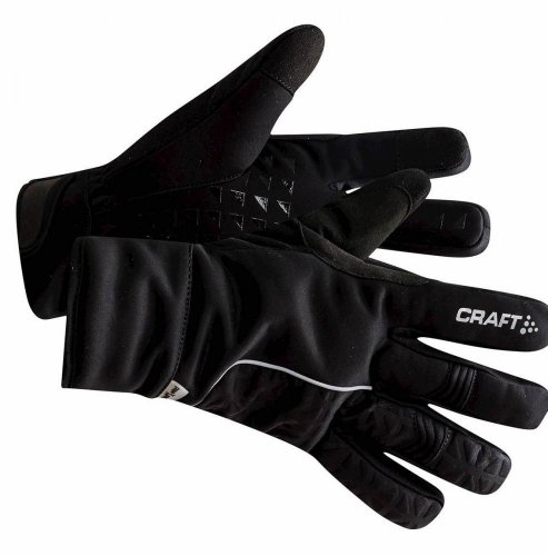 Craft Bike Siberian 2.0 Gloves