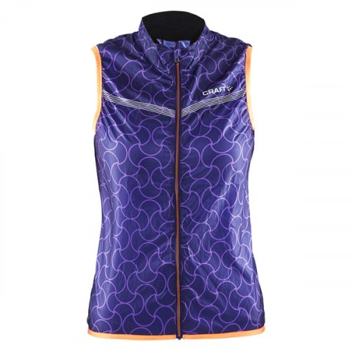 Craft Featherlight Vest