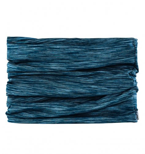 Craft Melange (dark blue)