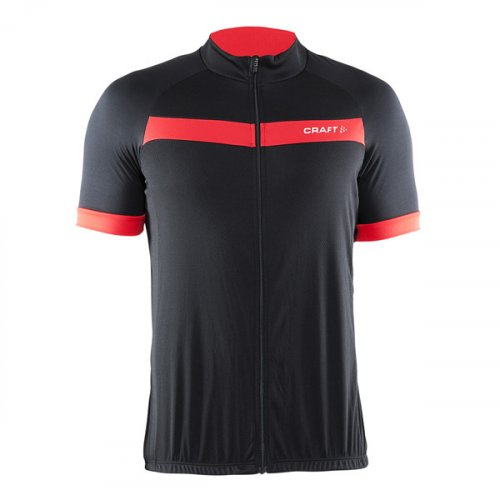 Craft Motion Jersey