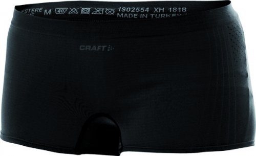 Craft Seamless Hot Pant