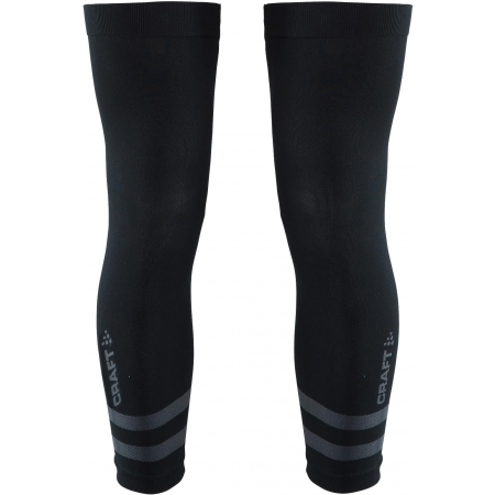 Craft Seamless Knee 2.0