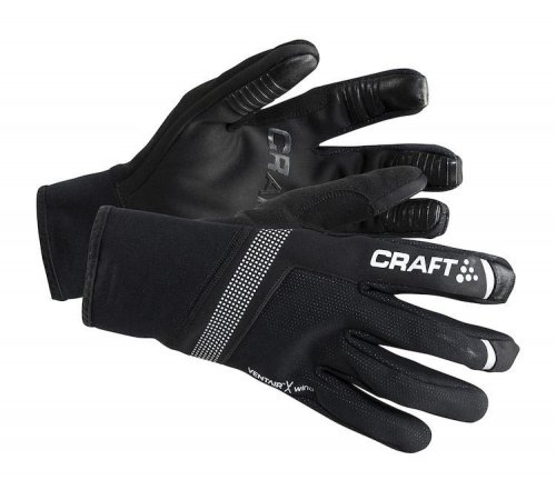 Craft Shelter Gloves