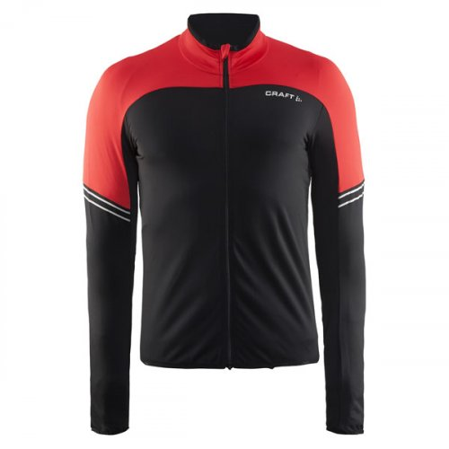 Craft Velo Thermal