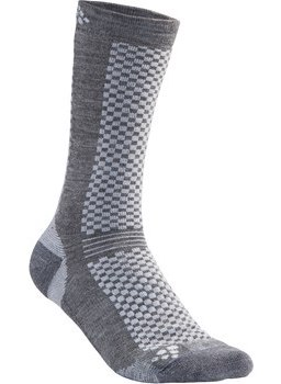Craft Warm Sock 2-pack