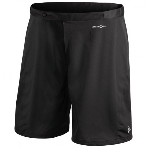 Craft Weather Shorts