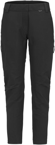 Didriksons Synne Pant