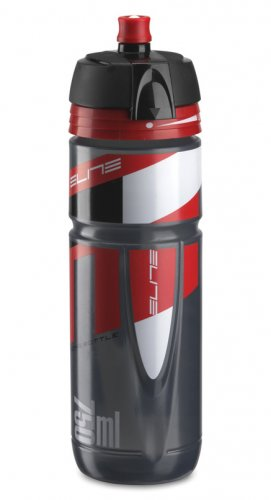 Elite Jossanova 750 ml