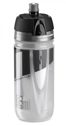 Elite Jossanova Bottle 550 ml