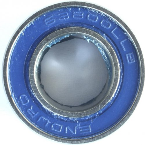 Enduro Bearings 63800 LLB