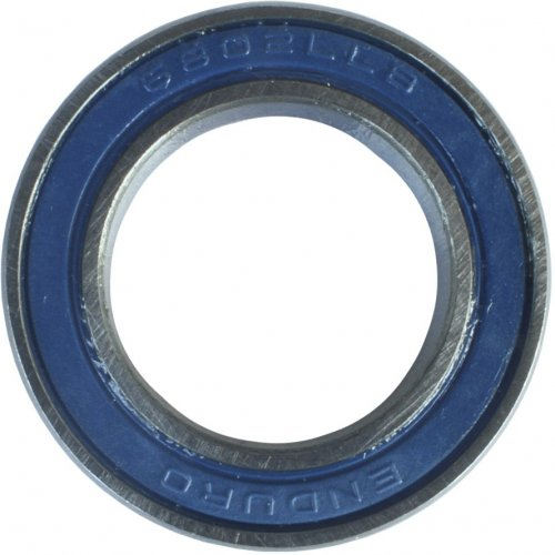 Enduro Bearings 6802 LLB
