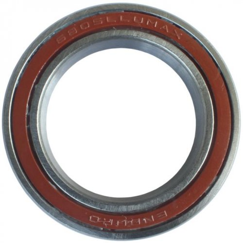 Enduro Bearings 6805 LLU MAX