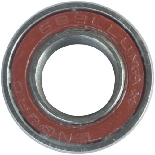 Enduro Bearings 688 LLU MAX