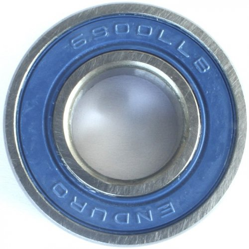 Enduro Bearings 6900 LLB
