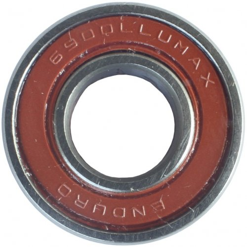 Enduro Bearings 6900 LLU MAX