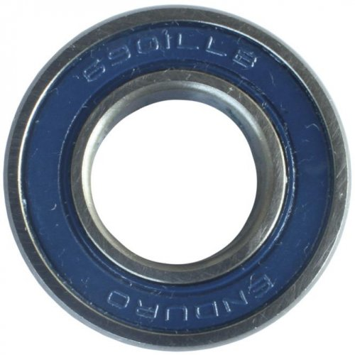 Enduro Bearings 6901 LLB