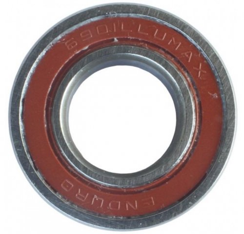 Enduro Bearings 6901 LLU MAX