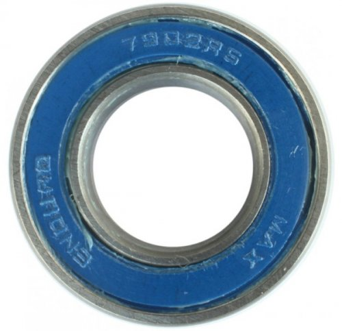 Enduro Bearings 7902 2RS MAX