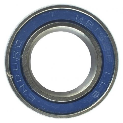 Enduro Bearings MR 1526 LLB