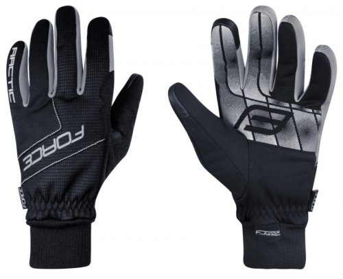 Force Artic Gloves