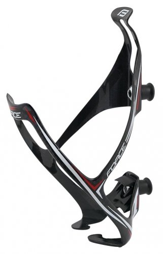 Force Carbon Cage