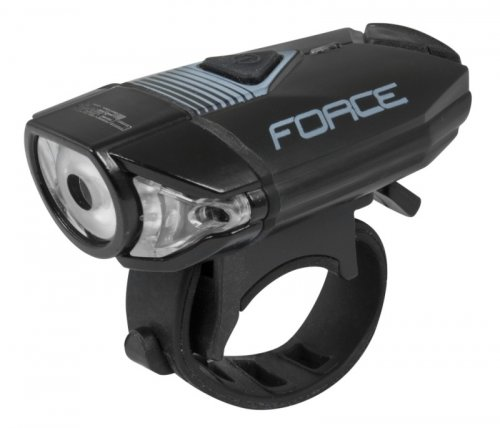 Force Cass 300LM USB