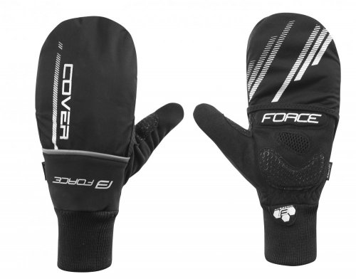 Force Cover Gloves