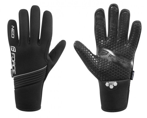 Force Neo Gloves