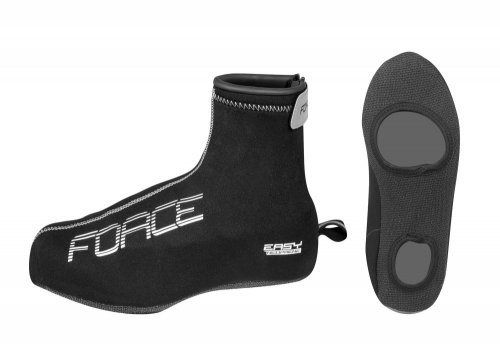 Force Neoprene Easy