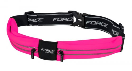 Force Pouch