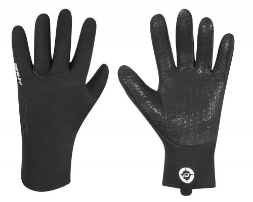 Force Rainy Gloves