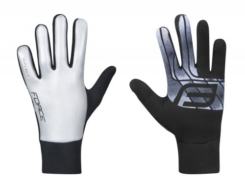 Force Reflect Gloves