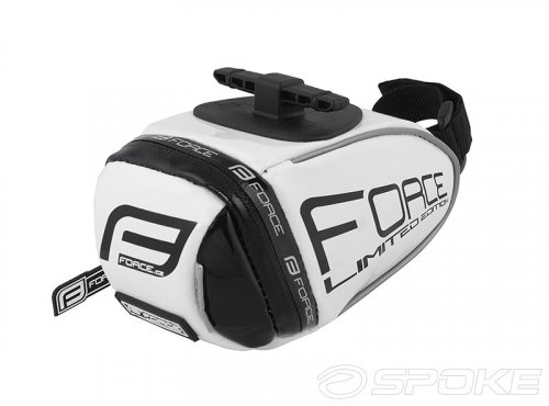 Force Ride Pro Seatbag