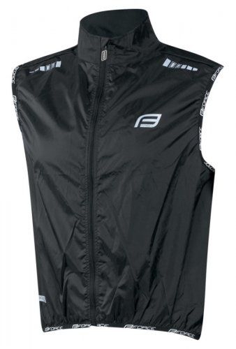 Force V48 Wide Vest