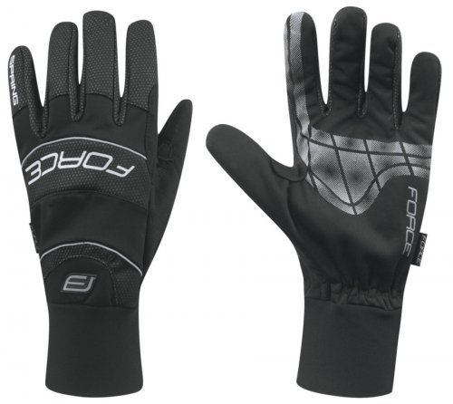 Force Windster Spring Gloves