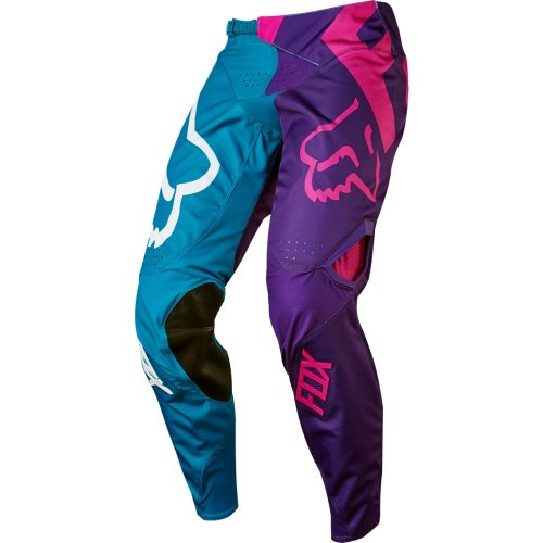 Fox 360 Creo MX17 Pant