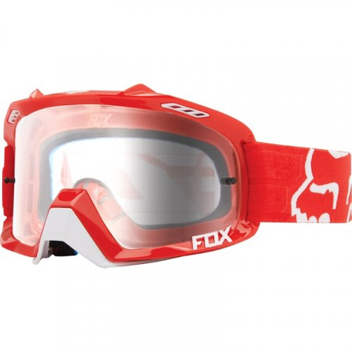 Fox Air Defence MX18 Goggles