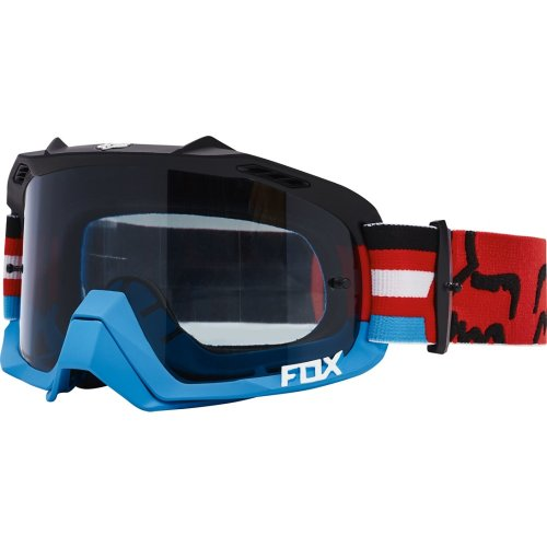Fox Air Defence Seca MX17 Goggles