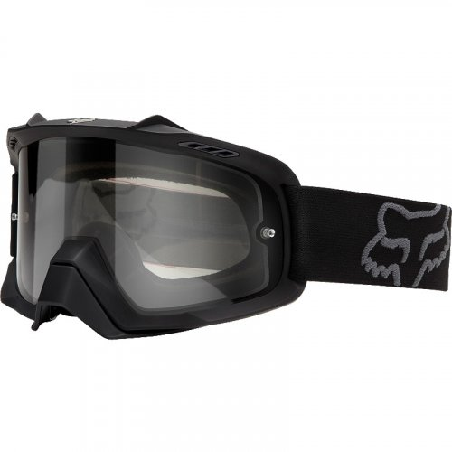 Fox Air Space Sand Goggles