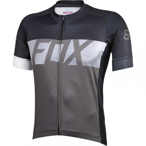 Fox Ascent Jersey