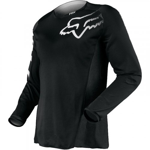 Fox Blackout 16 Jersey