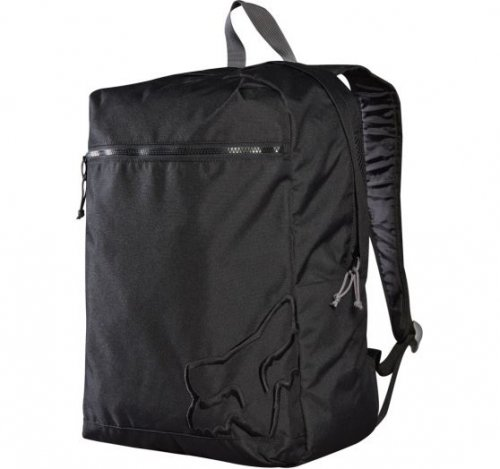 Fox Conner Variable Backpack