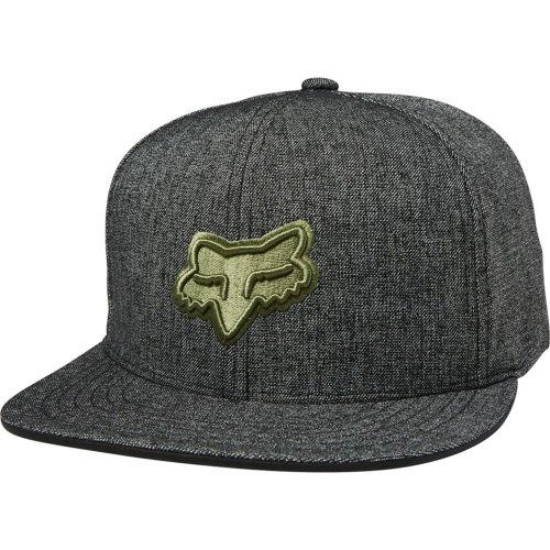 Fox Copius Snapback Hat