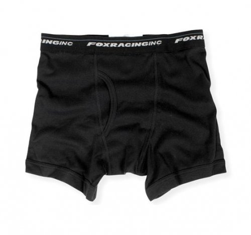 Fox Core Boxer Brief Underwear