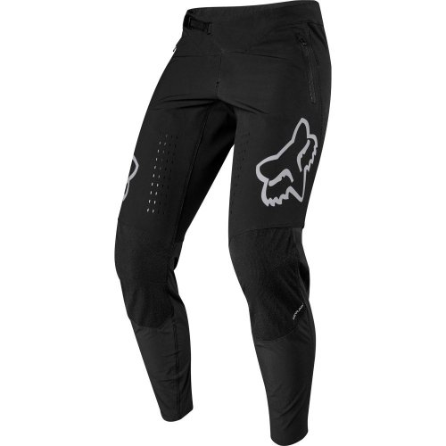 Fox Defend Kevlar Pant