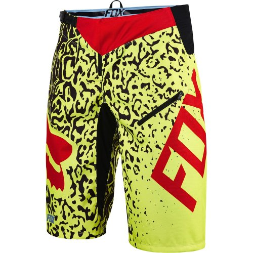 Fox Demo Cauz DH Short