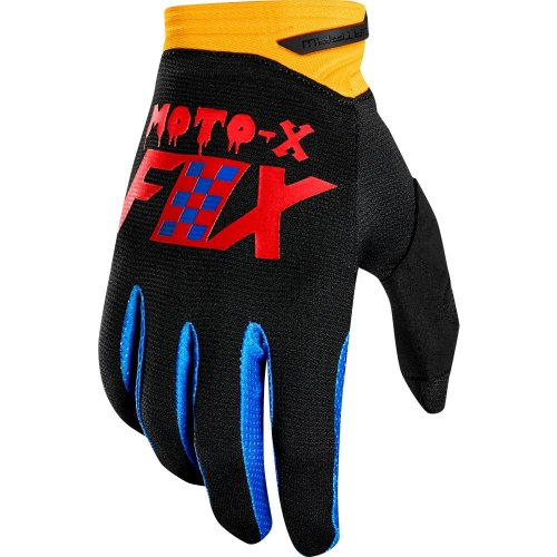 Fox Dirtpaw Czar MX19 Glove