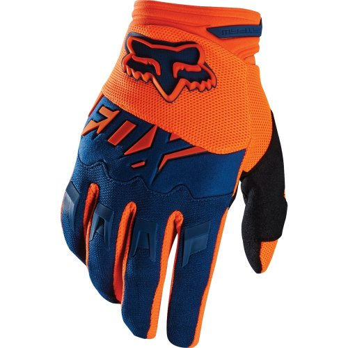 Fox Dirtpaw Race 16 Glove